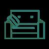Кресла MatroLuxe