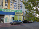Фотоархів Матраци на м. Харківська ( пр-т Бажана 30) 2017-2018