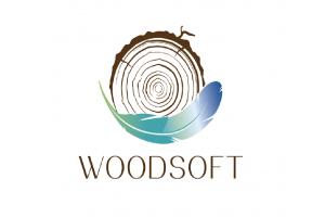 Woodsoft
