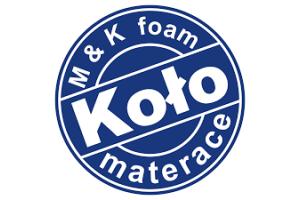 MK foam Kolo