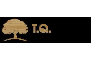 TQ Project