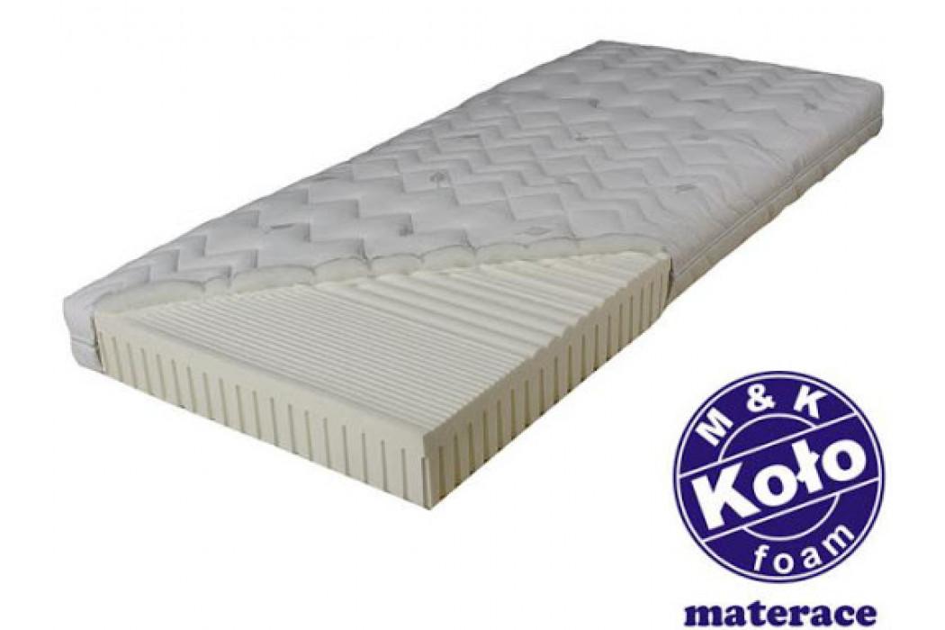 Ортопедический матрас Ibiza H2 MK foam Kolo