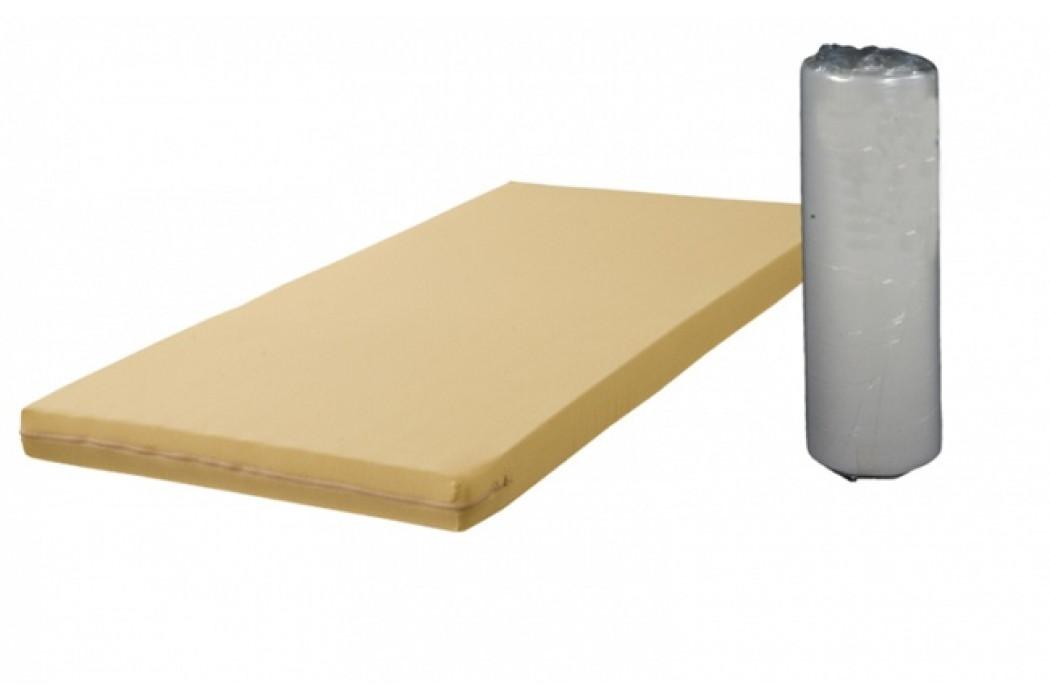 Матрас Roll Pack 25-12 MK foam Kolo