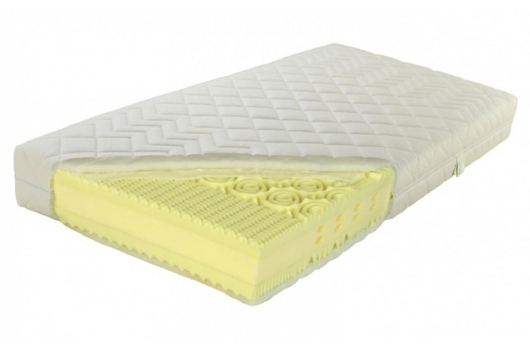 Ортопедичний матрац Ameland MK foam Kolo