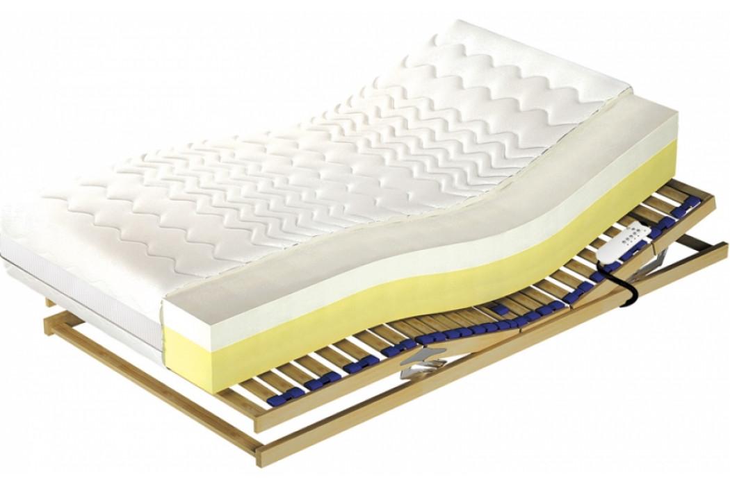 Ортопедический матрас Medivis Lux 30 MK foam Kolo