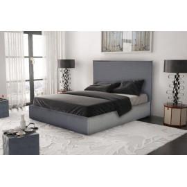 Кровать Односпальная Промо
