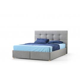 Кровать Бланко JazzWood