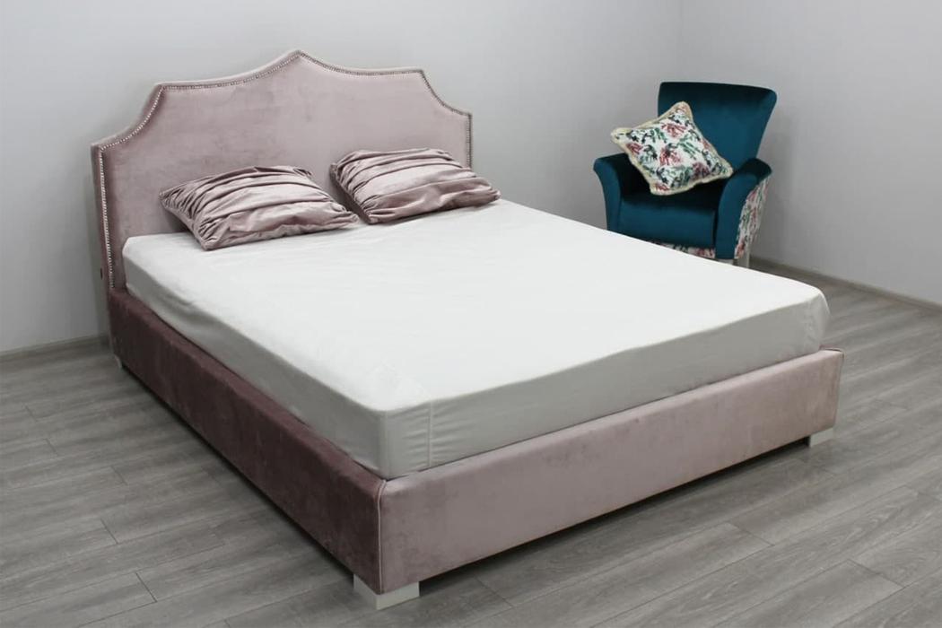 Кровать Элли