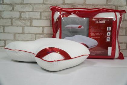 Подушка Noble Cloud / Клауд