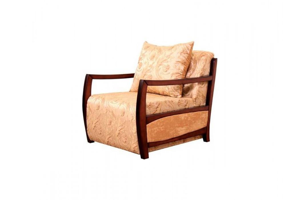 Кресло Донато Shik-Galichina