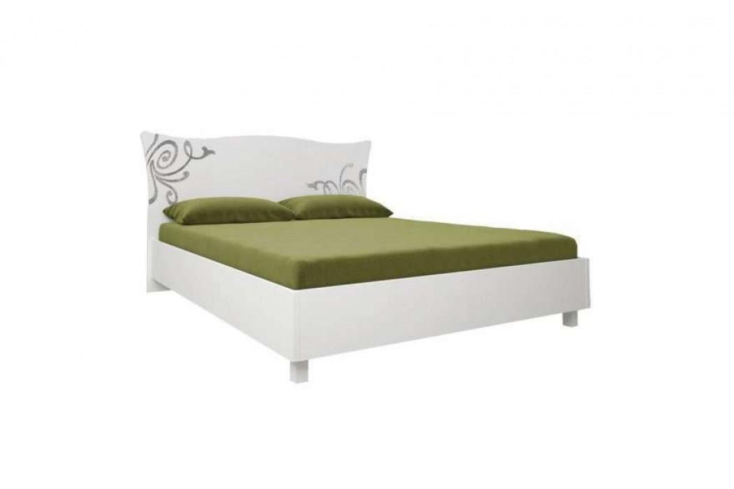 Ліжко Богема з підйомним механізмом MiroMark