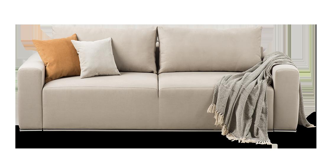 Тип диванов